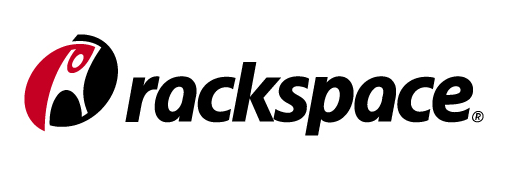 Bilderesultat for rackspace logo